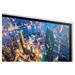 "Samsung U28E590D 28"" Black, Silver 4K Ultra HD"