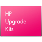 Hewlett Packard Enterprise Dual 120GB Value Endurance Solid State M.2 Enablement Kit 1200GB Serial ATA