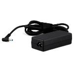 HP Inc. AC Adaptor nPFC S-3P 4.5MM 65W 710412-001