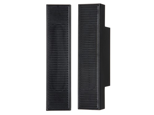 NEC SP-RM2 loudspeaker 30 W Black