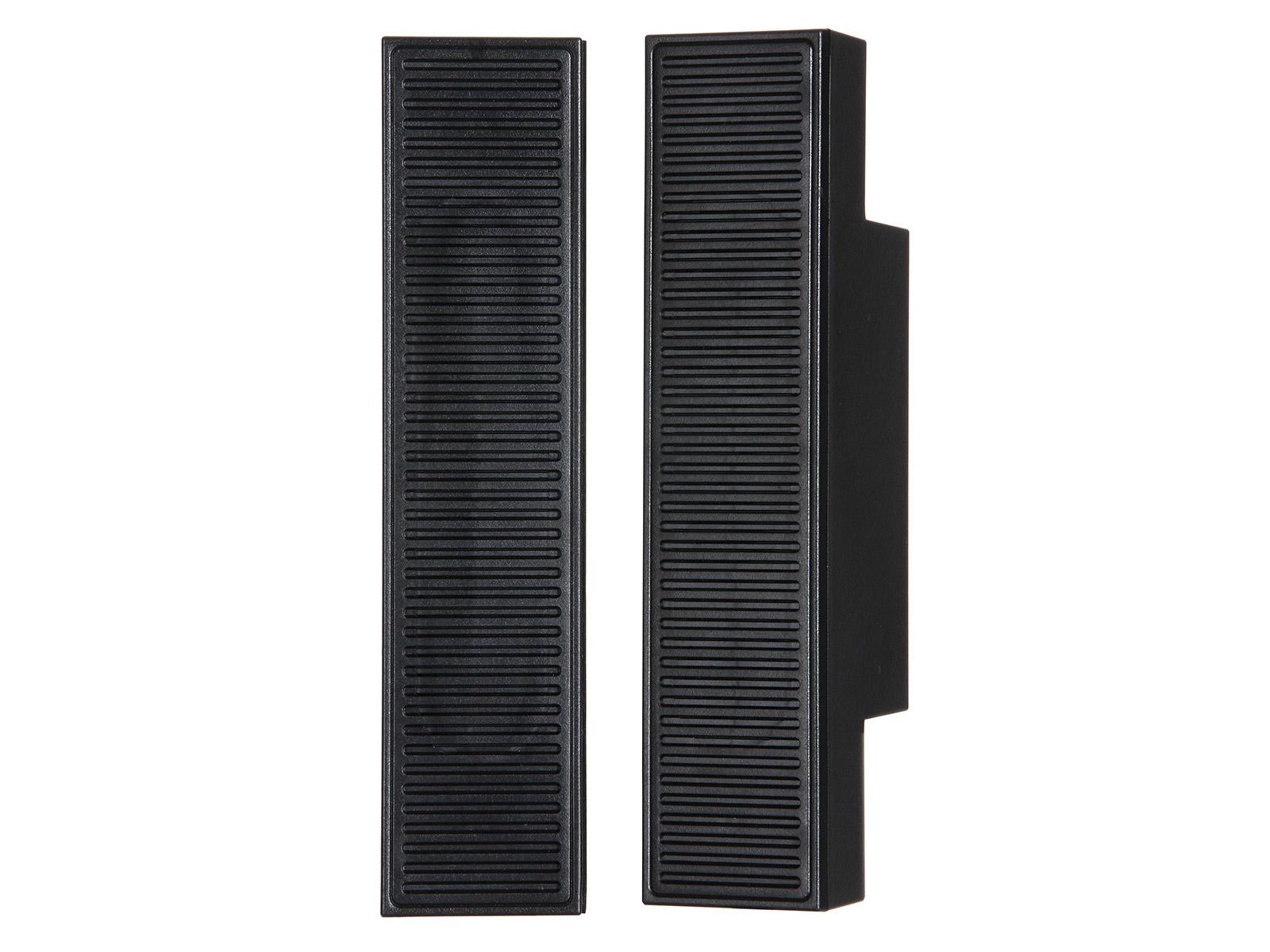 NEC SP-RM2 30W Black loudspeaker