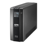 APC BR1300MI uninterruptible power supply (UPS) Line-Interactive 1300 VA 780 W 8 AC outlet(s)