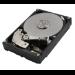 "Toshiba MG06SCA600E disco duro interno 3.5"" 6000 GB SAS"