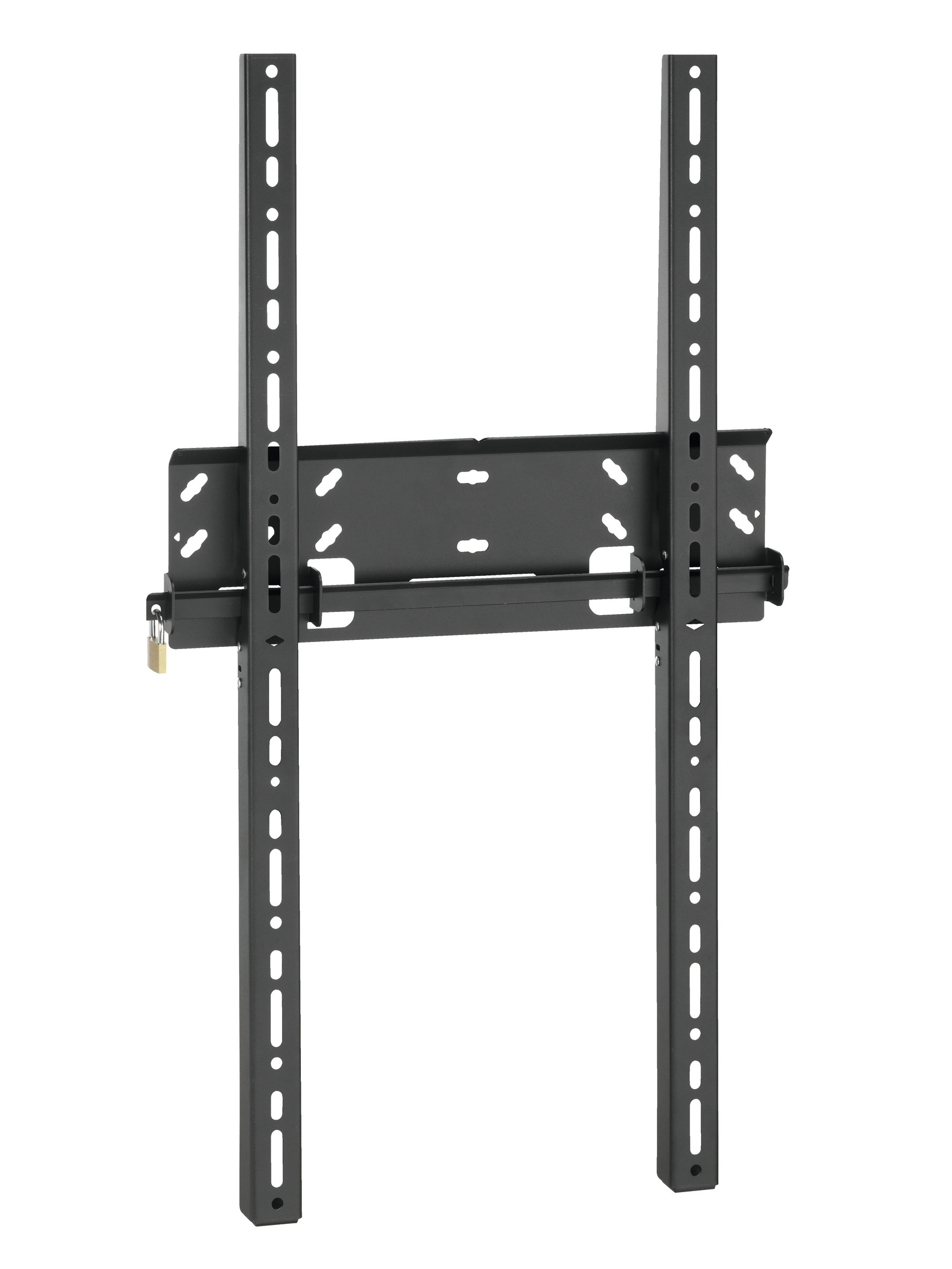 Vogel's PFW 5015 Super flat portrait wall mount