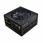 EVGA SuperNOVA 850 GA power supply unit 850 W 24-pin ATX ATX Black