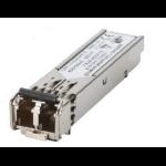 Extreme networks 1000BASE-SX SFP network transceiver module Fiber optic 1250 Mbit/s 850 nm