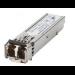 Extreme networks 1000BASE-SX SFP red modulo transceptor Fibra óptica 1250 Mbit/s 850 nm