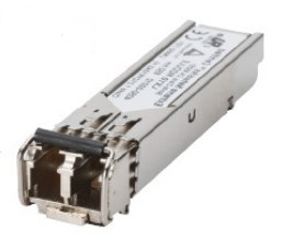 Extreme networks 1000BASE-SX SFP network transceiver module Fiber optic 1250 Mbit/s 850 nm
