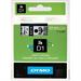 Dymo 53710 (S0720920) DirectLabel-etikettes, 24mm x 7m