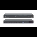 Kramer Electronics VM-8HN video line amplifier Black