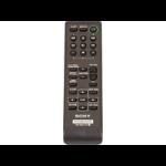 Sony Remote Commander (RM-AMU127)