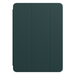 Apple MJMD3ZM/A tablet case 27,9 cm (11 Zoll) Folio Grün