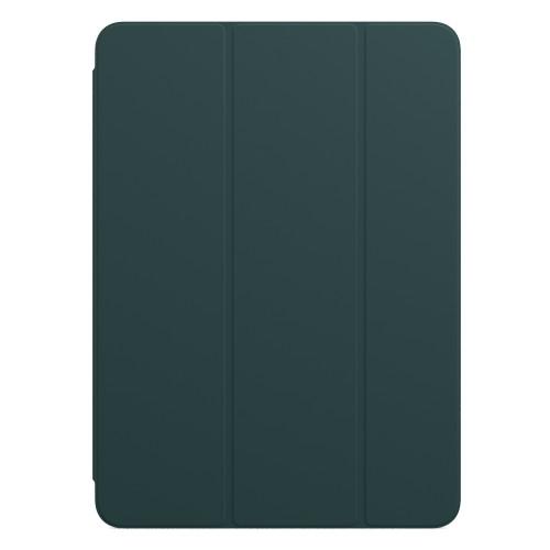 Apple Smart Folio for iPad Pro 11-inch (3rd Gen) - Mallard Green