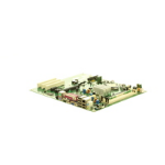 HP Main Systemboard