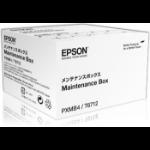 Epson C13T671200 onderhouds- & supportkosten
