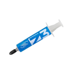 Deepcool Z3-2 Thermal Compound 1.5 Gram Tube