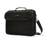 Kensington K62560USA notebook case