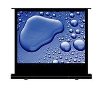 """Optoma DP-3072MWL projection screen White 182.9 cm (72"""") 4:3"""