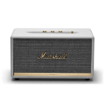 Marshall Stanmore II Bluetooth 80 W Stereo portable speaker White