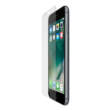 Screenforce Invisiglass Ultra F/iPhone6plus/6splus
