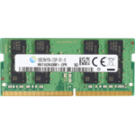HP 4GB DDR4-2400 SoDIMM