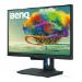 """Benq PD2500Q 63,5 cm (25"""") 2560 x 1440 Pixeles 2K Ultra HD LCD Gris"""