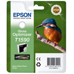 Epson C13T15904010 (T1590) no color, 17ml