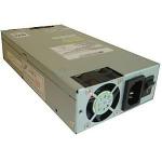 Sparkle Technology SPI3001UH power supply unit 300 W 1U Grey