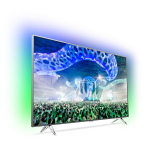 Philips 7000 series 4K Ultra Slim TV powered by Android TV™ 65PUT7601/79