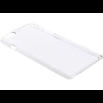 Sandberg Cover iPhone 6 Plus hard Clear mobile phone case