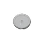 HP RU5-0955-000CN Multifunctional Drive gear