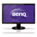 "Benq GL2450TC 24"" Full HD TN Black"