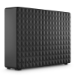 Seagate Expansion STEB6000403 external hard drive 6000 GB Black