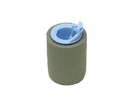 MicroSpareparts MUXMSP-00064 Multifunctional Roller