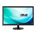 ASUS VS247NR WLED TN  1920 x 1080  DVI  VESA 100 x 100  BLACK