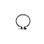 DJI Focus - Lens Gear Ring (90mm)