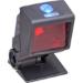 Honeywell QuantumT 3580 Lector de códigos de barras fijo 1D Laser Negro