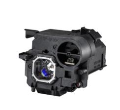 CoreParts ML12528 projector lamp 230 W