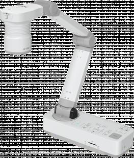 Visualiser Elpdc21 Full Hd LED Lamp