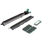 Lexmark 40X7540 Service-Kit, 160K pages