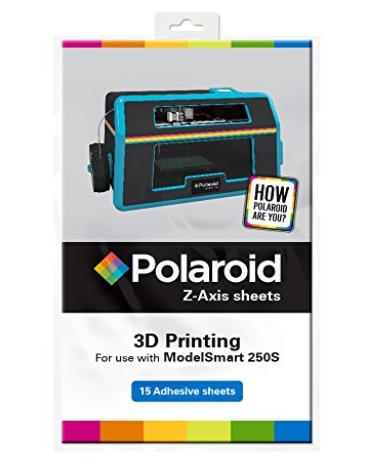 Polaroid PL-9002-00 3D printer accessory