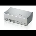 Aten VS92A-A7-G video splitter VGA