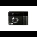 Transcend TS32GDP520M drive recorder