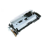 HP FUSER UNIT HP4100N