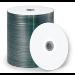 PRIMERA 53382 4.7GB DVD-R 100pcs Read/Write DVD