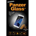 PanzerGlass 1047 Clear screen protector Galaxy S7 1pc(s) screen protector