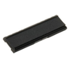 2-Power RC2-8575 printer/scanner spare part Separation pad Laser/LED printer