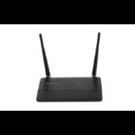 Vivitek NovoEnterprise wireless presentation system Desktop