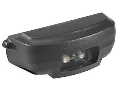 Zebra WA9020 accesorio para dispositivo de mano Negro