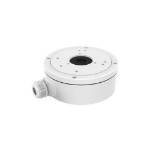 Hikvision Digital Technology DS-1280ZJ-S Junction box